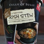 Cully & Sully Irish Stew Hot Pot