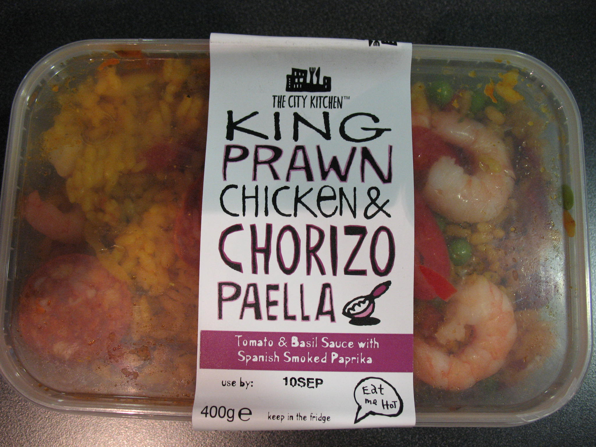 the-city-kitchen-king-prawn-chicken-and-chorizo-paella-1