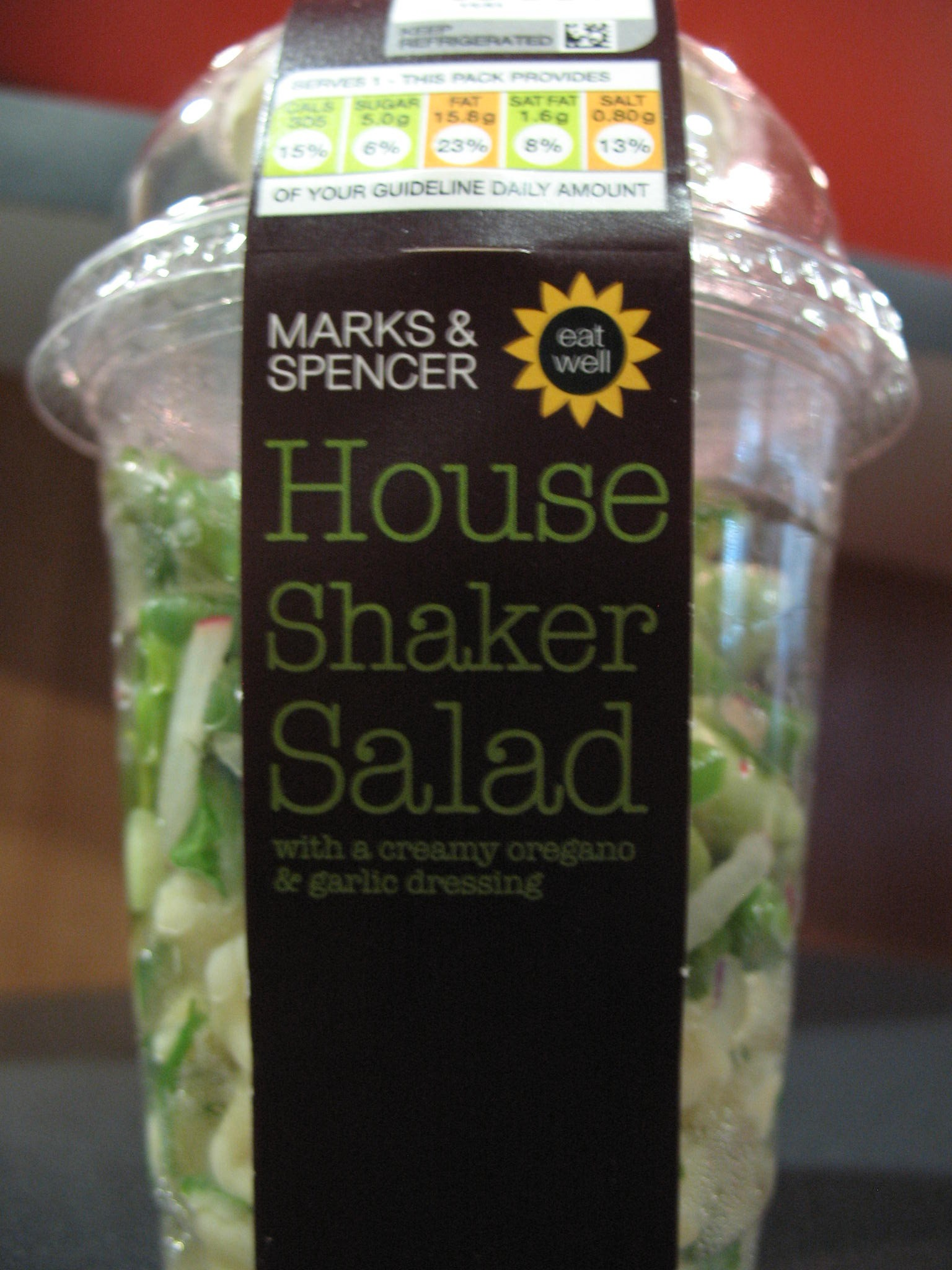 ms-house-shaker-salad-1