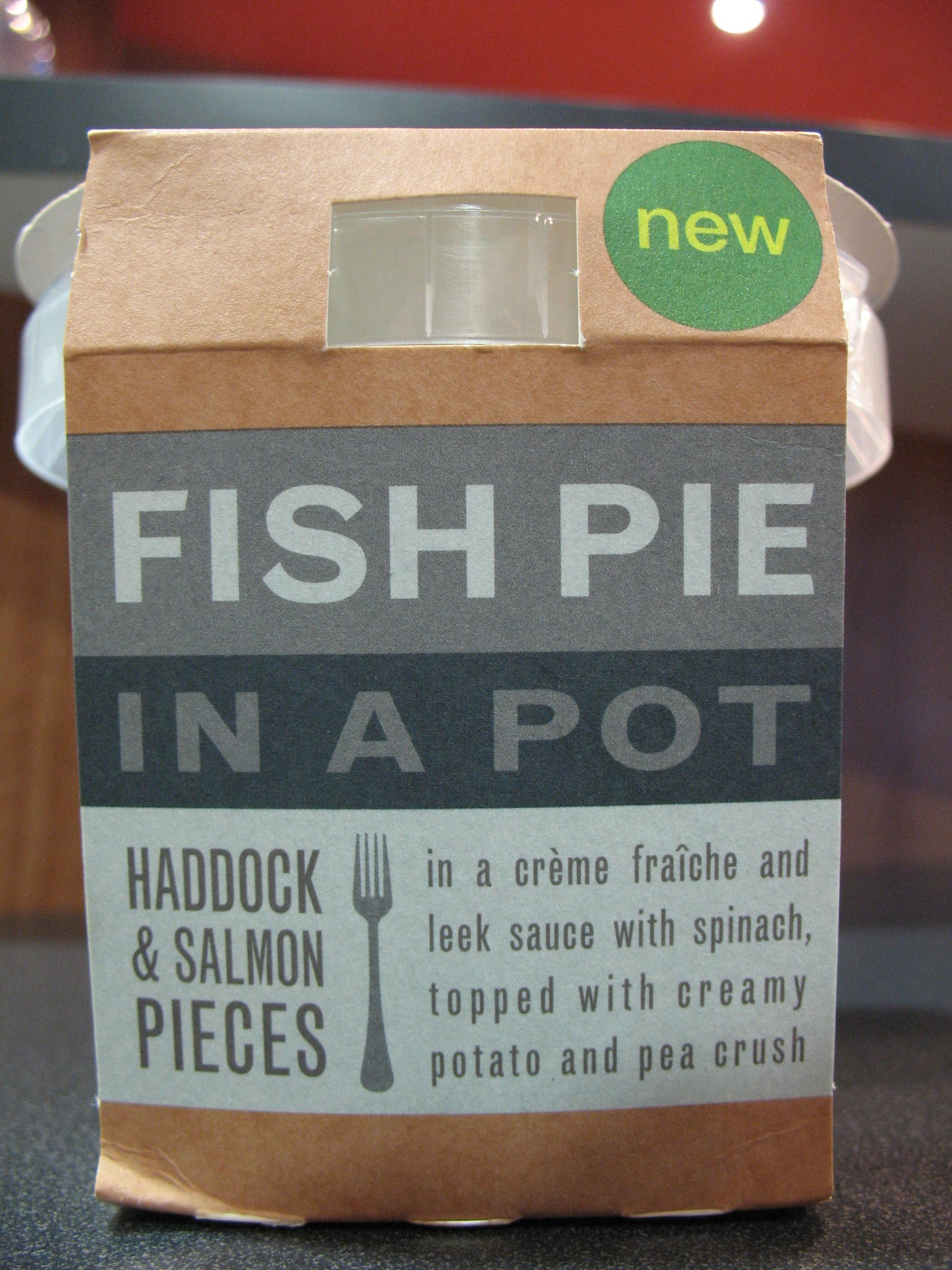 ms-fish-pie-in-a-pot-1